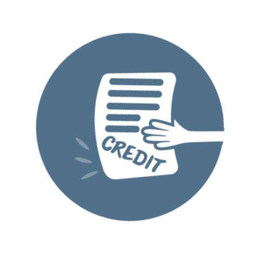 Услуги адвоката по кредитам