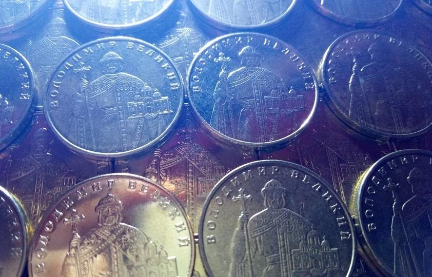 Прекращение Поручительства по Кредитному Договору