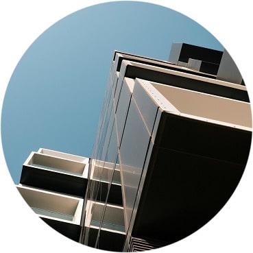Выселение и выписка из квартиры через суд блок 1