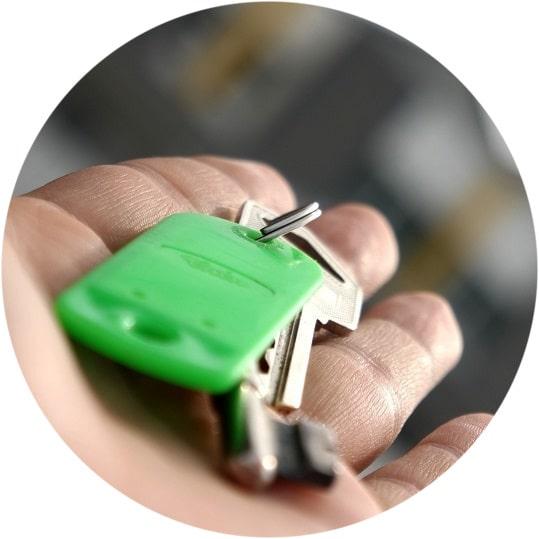 Юридическое сопровождение покупки квартиры на первичном рынке